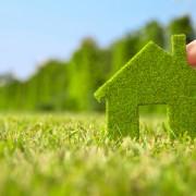 programmes-immobiliers-developpement-durable