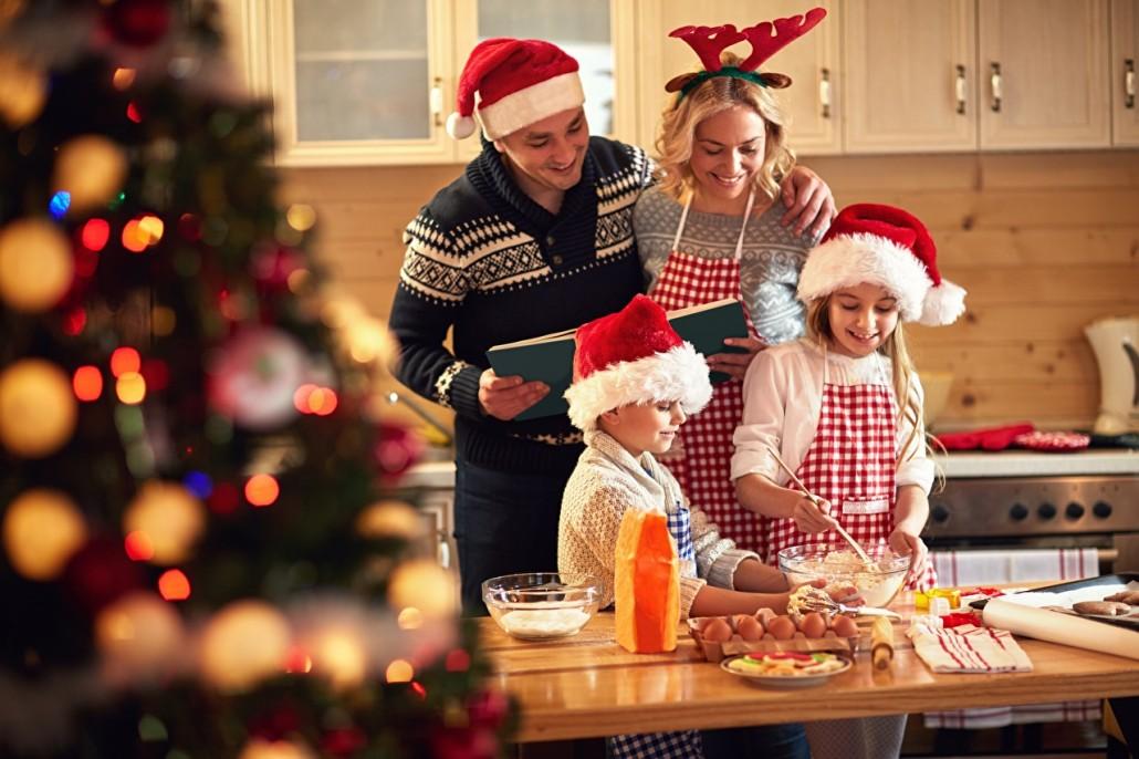Christmas_Men_Winter_hat_Cook_Kitchen_Smile_554215_1280x853