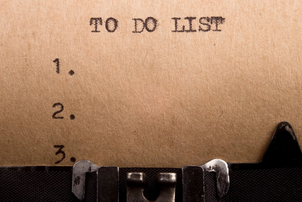 Jan18_checklist