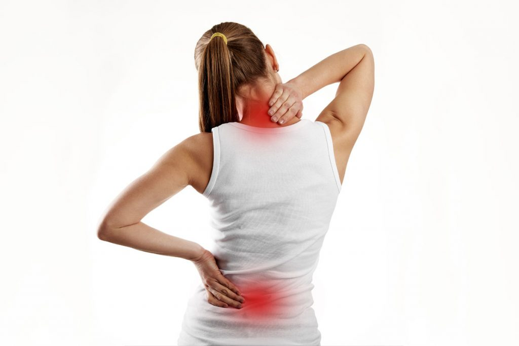 Reduces-the-risk-of-back-and-spine-injuries-1-1024x683