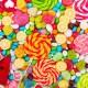 Süßigkeiten-1300x867