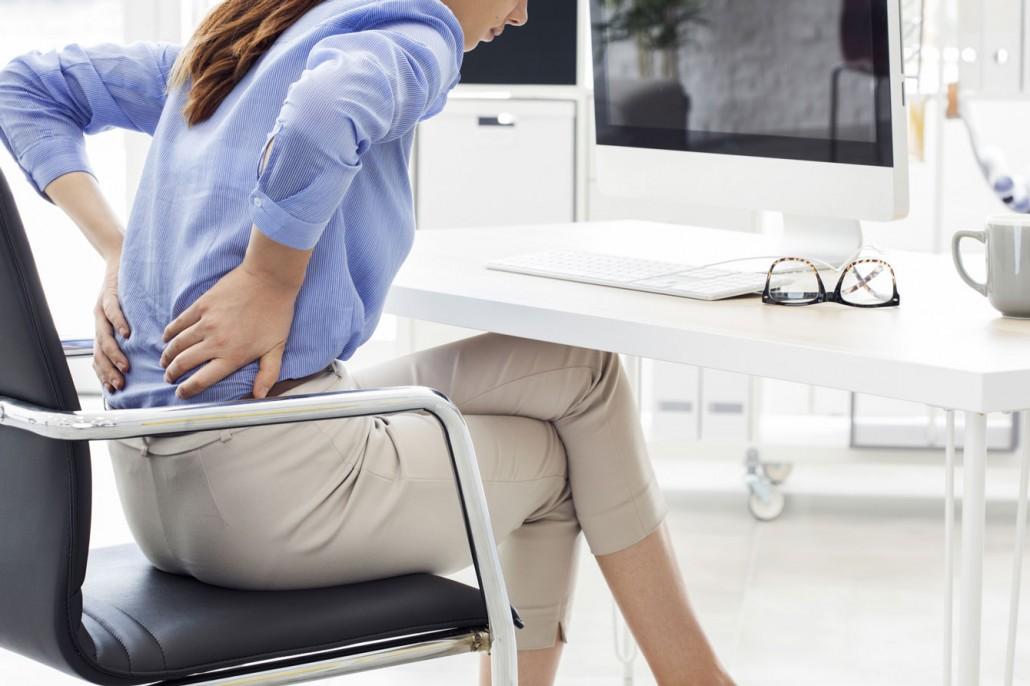 gesund-sitzen-ergonomischer-buerostuhl