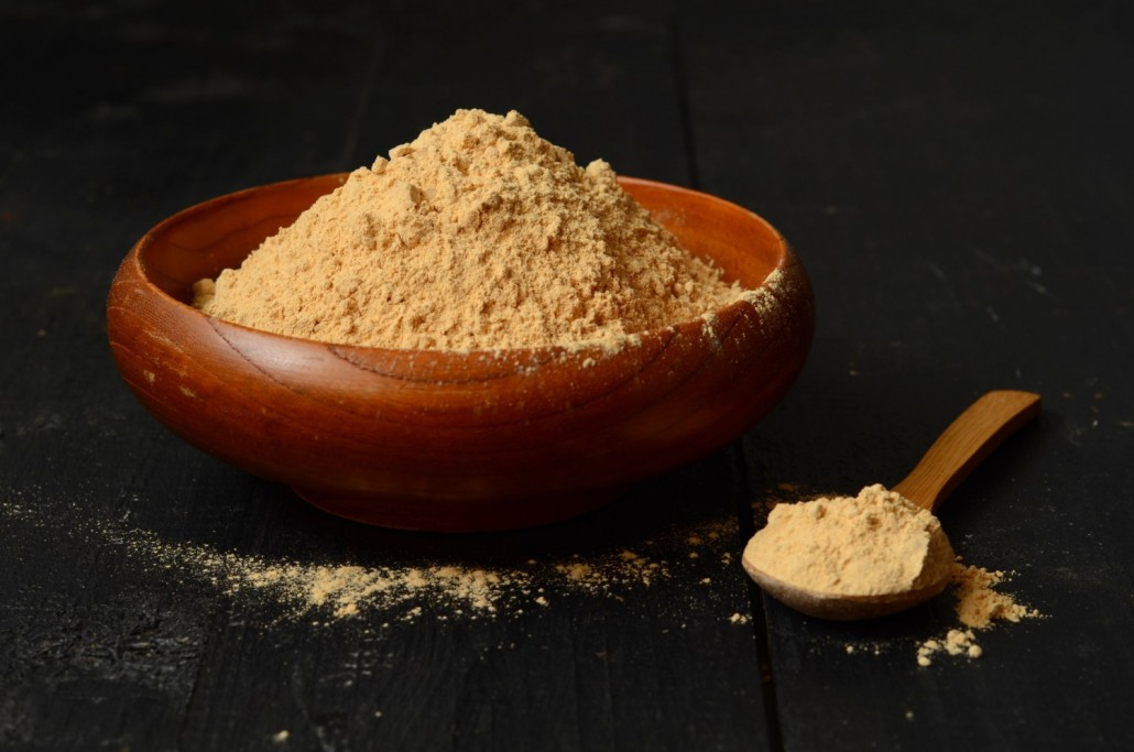 Latest_Research_On_The_Superfood_Maca_