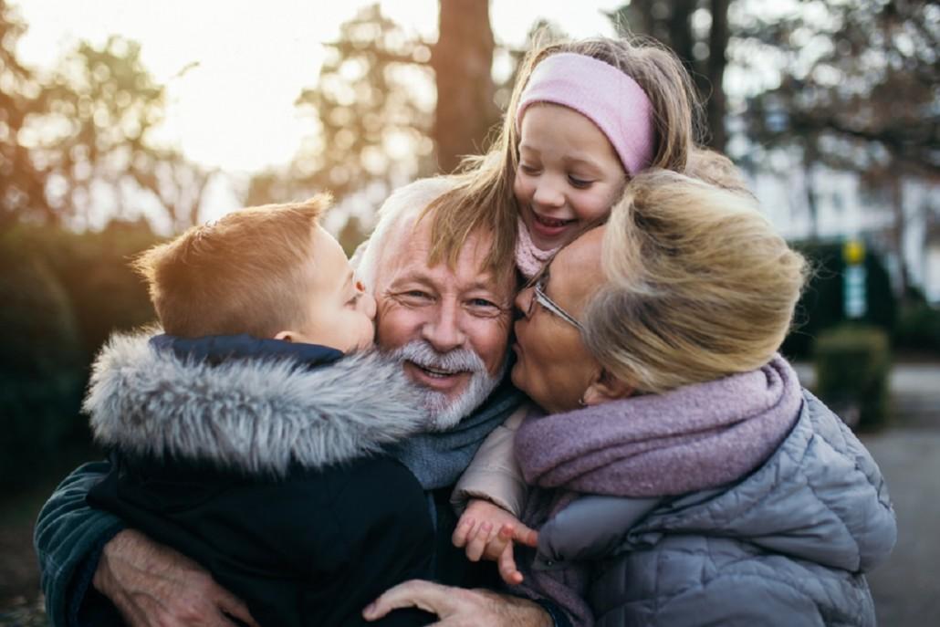 To-najpiekniejsze-zyczenia-dla-babci-i-dziadka!-Wybierz-idealny-wierszyk