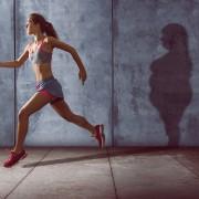 vetpercentage-header-Daniels-Gym