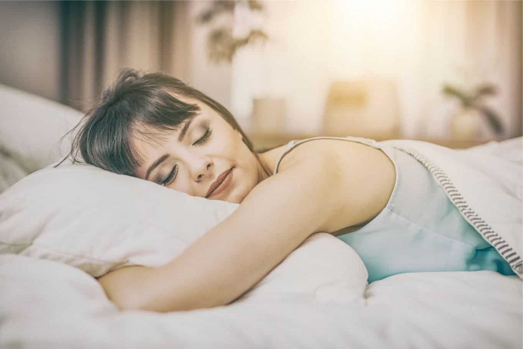 Sweet-Dreams-Getting-a-good-nights-sleep-is-a-priority-at-our-detox-center-in-Florida
