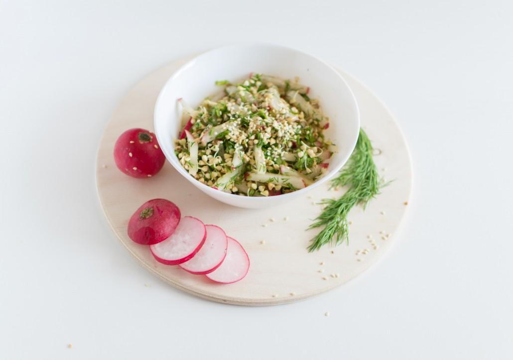 buckwheat-dinner-dish-69482