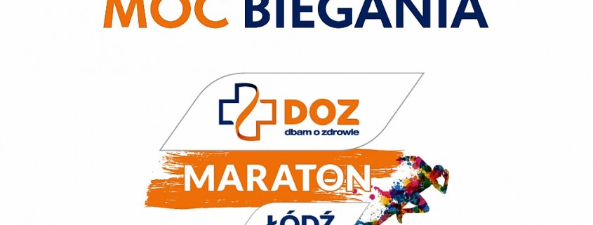 maraton-lodz-2019-trasa
