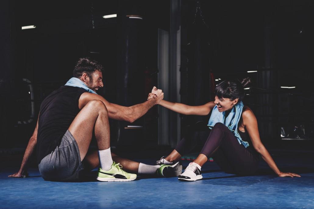 Programa-de-entrenamiento-funcional-para-monitores-fitness