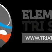 ets_logo_elemental_tri_series_www_500
