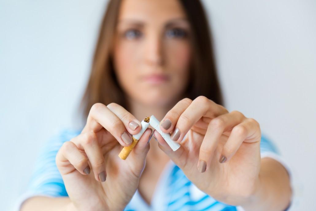 sigarayı_bırakın