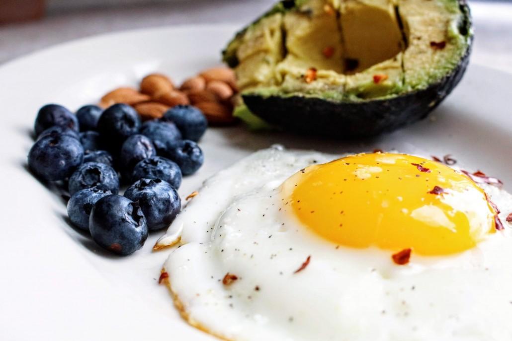 delicious-diet-egg-1305063